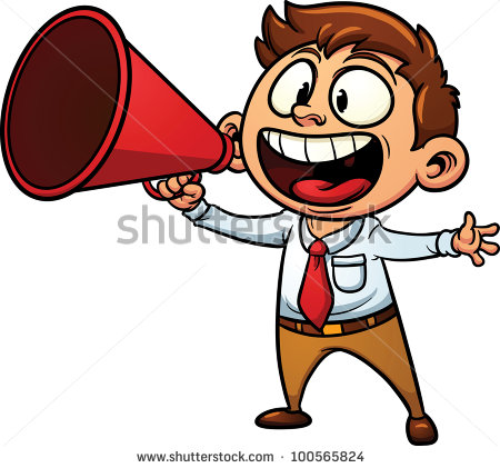 stock-vector-excited-man-screaming-with-a-megaphone-vector-illustration-with-simple-gradients-all-in-a-single-100565824